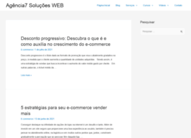 agencia7.com