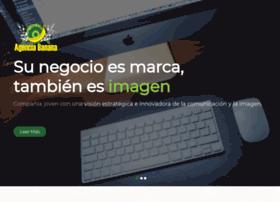 agenciabanana.com