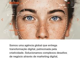agenciaclick.com.br