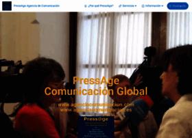 agenciacomunicacion.com