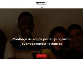agenciacti.com.br