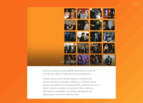 agenciacyes.com.ar