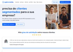 agenciadda.com.br
