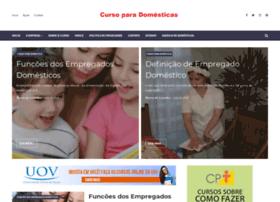 agenciadedomestica.com.br
