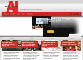 agenciadeimprensa.com.br