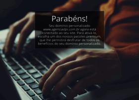 agenciadpi.com.br