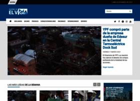 agenciaelvigia.com.ar