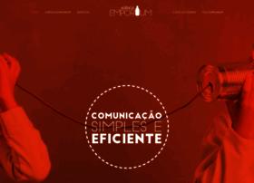 agenciaemporium.com.br