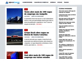 agenciaempregobrasil.com.br