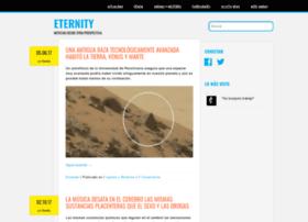 agenciaeternity.wordpress.com