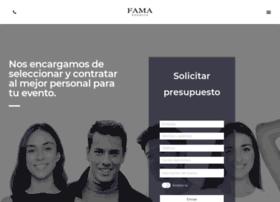 agenciafama.es