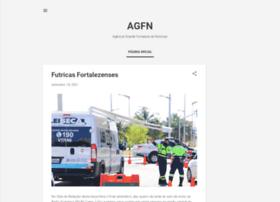 agenciafortalezadenoticias.blogspot.com.br