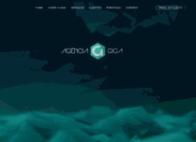 agenciagiga.com.br