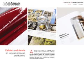 agenciagrafica.es