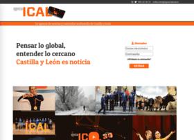 agenciaical.com