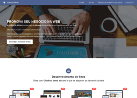 agenciaideias.com.br