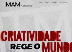 agenciaimam.com.br