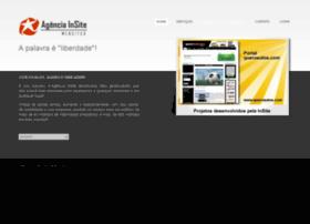 agenciainsite.com.br
