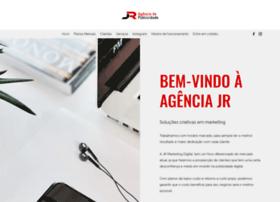agenciajr.com.br