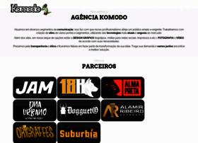 agenciakomodo.com.br