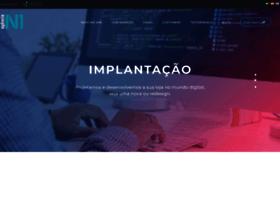 agencian1.com.br