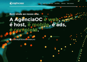 agenciaoc.com