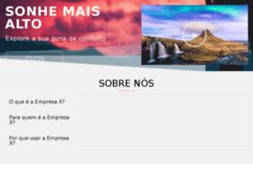 agenciaokey.com.br