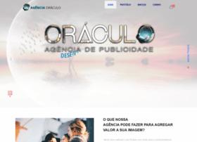 agenciaoraculo.com.br