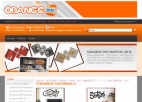 agenciaorangebox.com