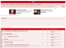 agenciaosasunista.postalboard.com