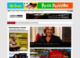 agenciapress.com