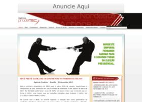 agenciaprodetec.com.br
