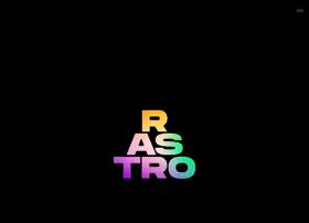agenciarastro.com.br
