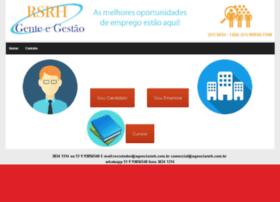 agenciarsrh.com.br