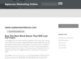 agencias-marketing-online.com