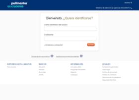 agencias.pullmantur.es
