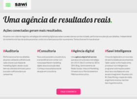 agenciasawi.com.br