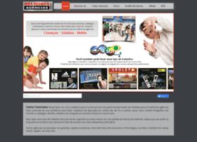 agenciasdemodelo.com.br