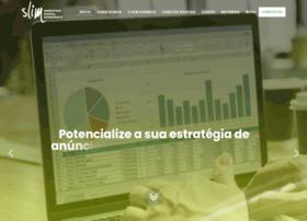 agenciaslim.com.br