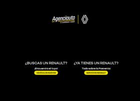 agenciauto.com