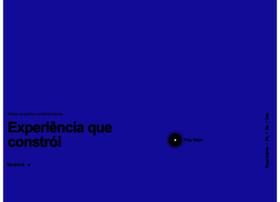 agenciavenone.com.br