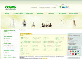 agenciavirtual.cemig.com.br