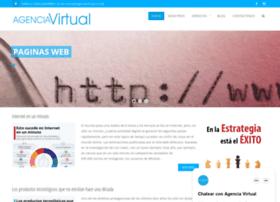 agenciavirtual.com.gt
