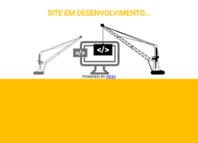 agenciaweb4br.com.br