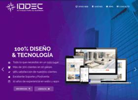 agenciawebio.com