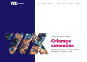 agenciawx.com.br