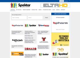 agencijaspektar.com