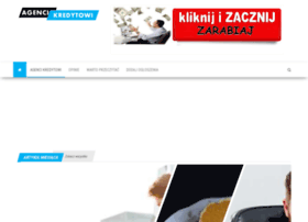 agencikredytowi.pl