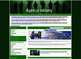 agencjareklamy.waw.pl