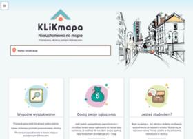 agencje.klikmapa.pl